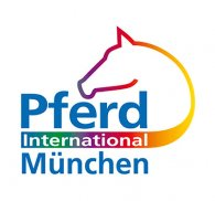 Messe Pferd International